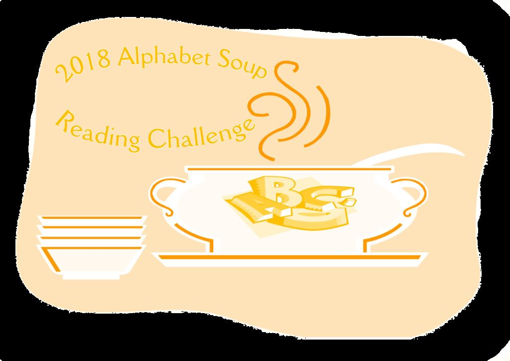 alphabet-20181166790930.png